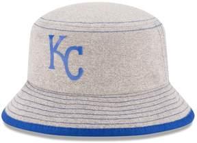 New Era Youth Kansas City Royals Tot Bucket Hat