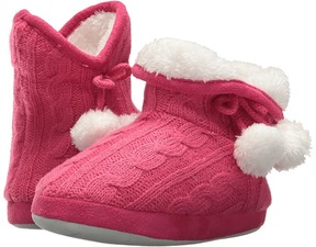Stride Rite Charlotte Girls Shoes