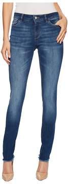 DL1961 Danny Supermodel Skinny Jeans in Silverlake Women's Jeans