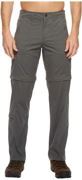 Royal Robbins Traveler Zip N' Go Pants Men's Casual Pants