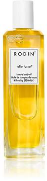 Rodin Women's Luxury Body Oil