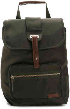 Women's Fashion Backpack -Black