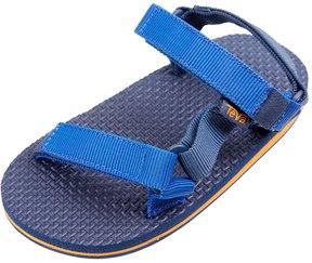 Teva Toddler's Original Universal Sandal 8156022