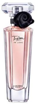 Lancome Tresor In Love Eau De Parfum/1 oz.