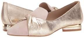 Zac Posen Claudia Women's Shoes