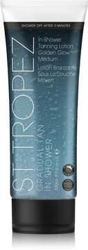 St. Tropez In-Shower Gradual Tan