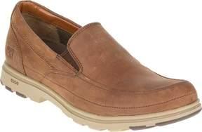 Caterpillar Wardour Slip On Sneaker (Men's)