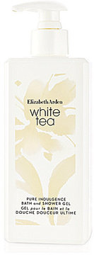 Elizabeth Arden White Tea Pure Indulgence Bath and Shower Gel