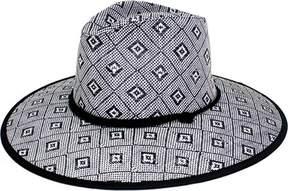 Peter Grimm Tahiti Wide Brim Hat