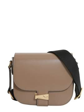 HUGO BOSS Stacie Crossbody Bag