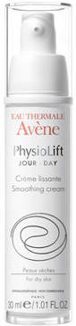 Eau Thermale Avene PhysioLift Day Smoothing Cream by 1oz Cream)