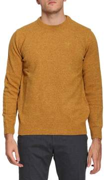 Barbour Sweater Sweater Men