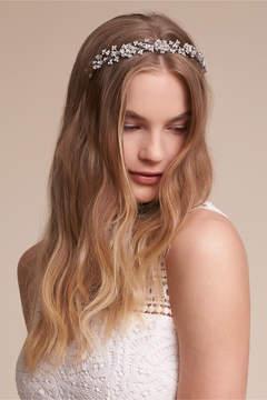 BHLDN Lucella Headband