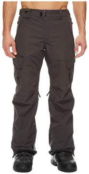 686 Smarty Cargo Pants Men's Casual Pants