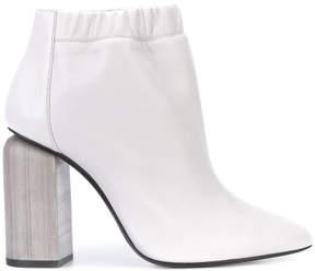 Pierre Hardy Flex boots