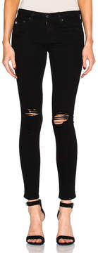 AG Adriano Goldschmied Leggings Ankle