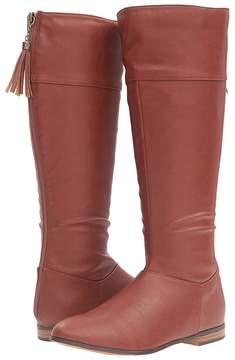 Michael Antonio Billy Women's Boots