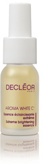 Decleor Aroma White C plus Brightening C Plus Intense Essence