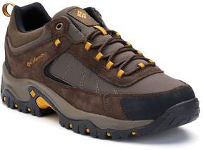 Columbia Granite Ridge Men's Boots
