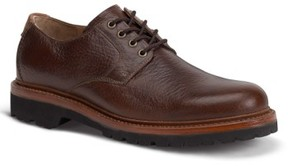 Trask Men's 'Gallatin Ii' Oxford