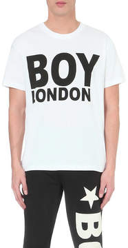 Boy London t–shirt