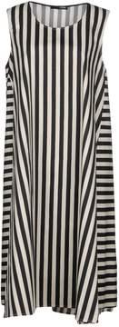 .Tessa Knee-length dresses