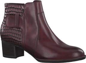 Tamaris Akaria Ankle Boot (Women's)