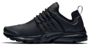 Nike Beautiful x Air Presto Premium Women's Shoe