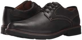 Dockers Parkway Plain Toe Oxford Men's Shoes