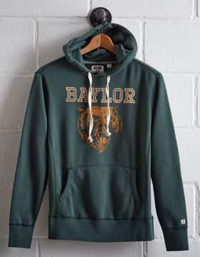 Tailgate Men's Baylor Popover Hoodie