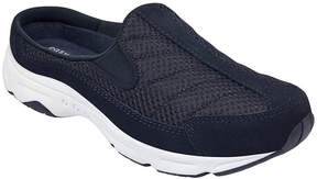 Easy Spirit Hotrace Womens Slip-On Shoes