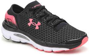 Under Armour SpeedForm Intake 2 Lightweight Running Shoe - Women's