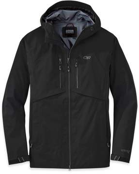 Outdoor Research Maximus Jacket - Men's