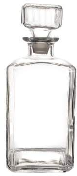 Cathy's Concepts Personalized Glass Decanter