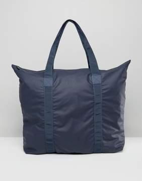 Rains Large Tote Bag