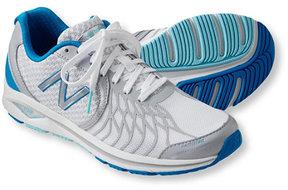 L.L. Bean Women's New Balance 1765v2 Premier Walking Shoes