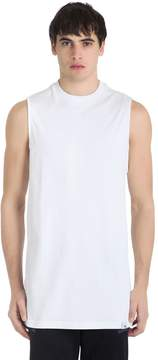 adidas Xbyo Cotton Tank Top