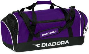 Diadora Medium Team Bag