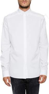Haider Ackermann Byron Shirt