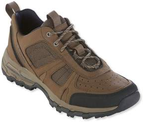 L.L. Bean L.L.Bean Men's Pathfinder Ventilated Walking Shoes