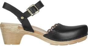 Dansko Marta Shoe