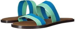 Sanuk Yoga Gora Gora Duo Women's Sandals