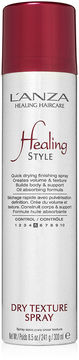 L'anza L ANZA Healing Style Dry Texture Spray - 8.5 oz.