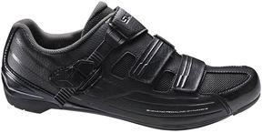 Shimano SH-RP3 Cycling Shoe