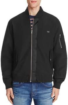 Barney Cools B.Bold Bomber Jacket