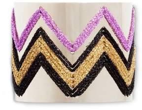Missoni | Bracelet | Pink