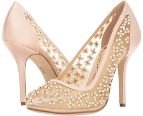 Marchesa Dara Women's Sandals