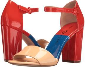 Katy Perry The Liz Women's Shoes
