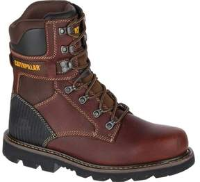 Caterpillar Indiana 2.0 Soft Toe Work Boot (Men's)