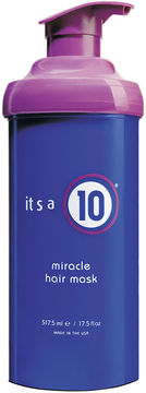 It's A 10 ITS A 10 t's a 10 Miracle Hair Mask - 17.5 oz.